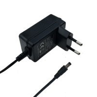 12V 1.0A (AC-DC Adaptor) Battery Charger