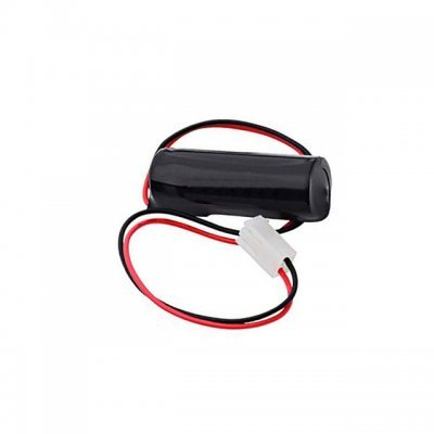 1.2V 1000mah nicd battery pack for emergency light