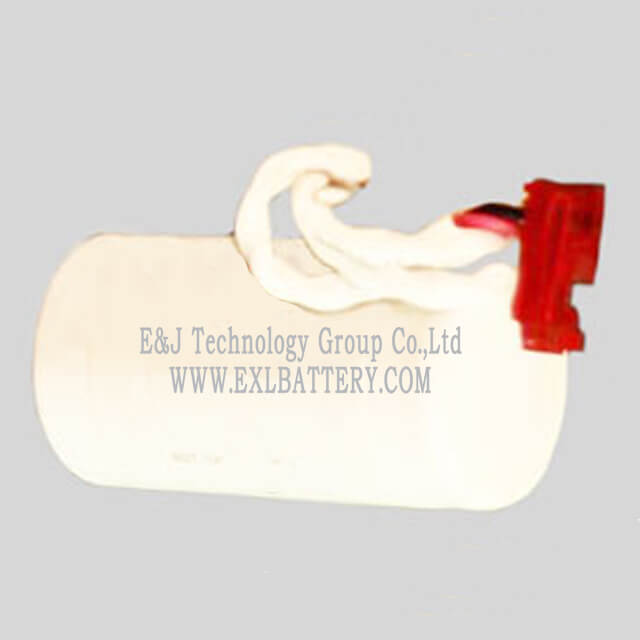 1.2V SC 1200MAH NICD BATTERY FOR EXIT SIGN